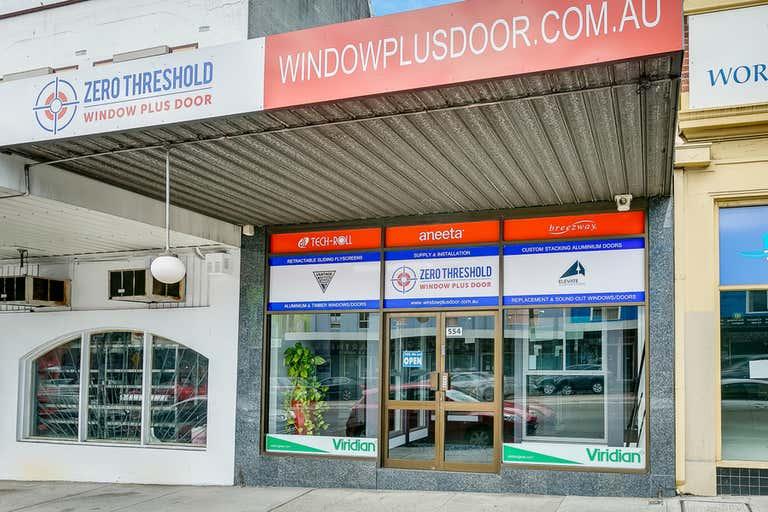 554 Parramatta Road Petersham NSW 2049 - Image 4