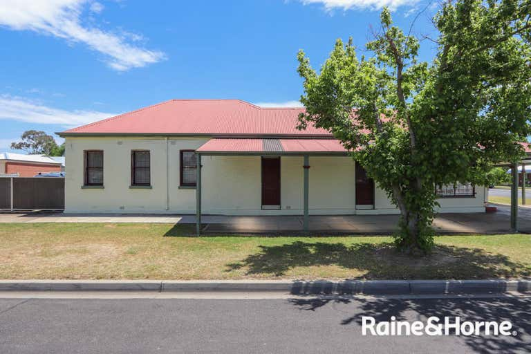 82-84a Piper Street Bathurst NSW 2795 - Image 3