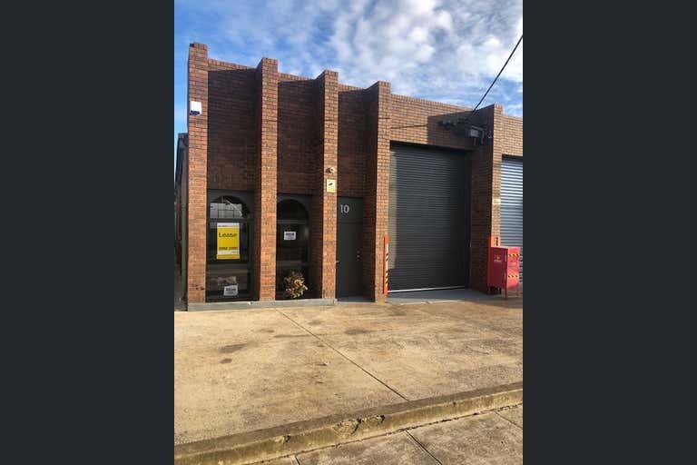 10 Trent Street Moorabbin VIC 3189 - Image 1