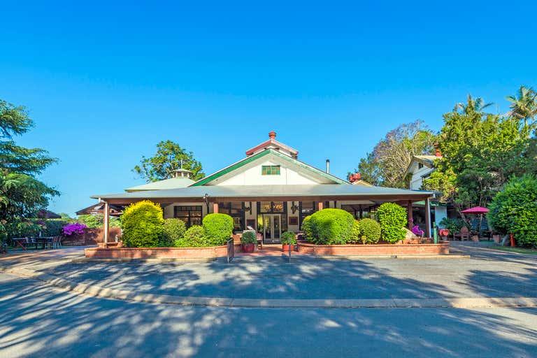 8/1 Doepel Street (The Old Butter Factory) Bellingen NSW 2454 - Image 3