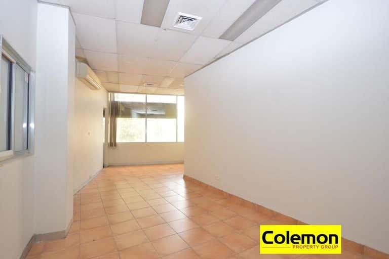 Suite 114, 124-128 Beamish St Campsie NSW 2194 - Image 1