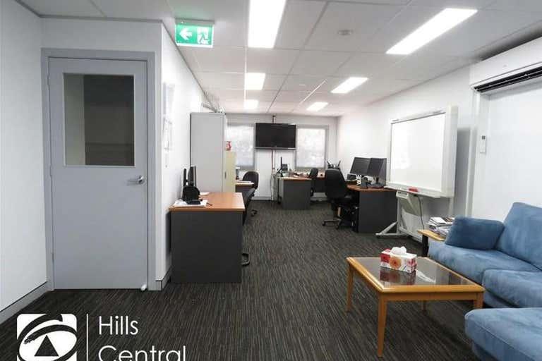38a/5-7 Anella Avenue Castle Hill NSW 2154 - Image 1
