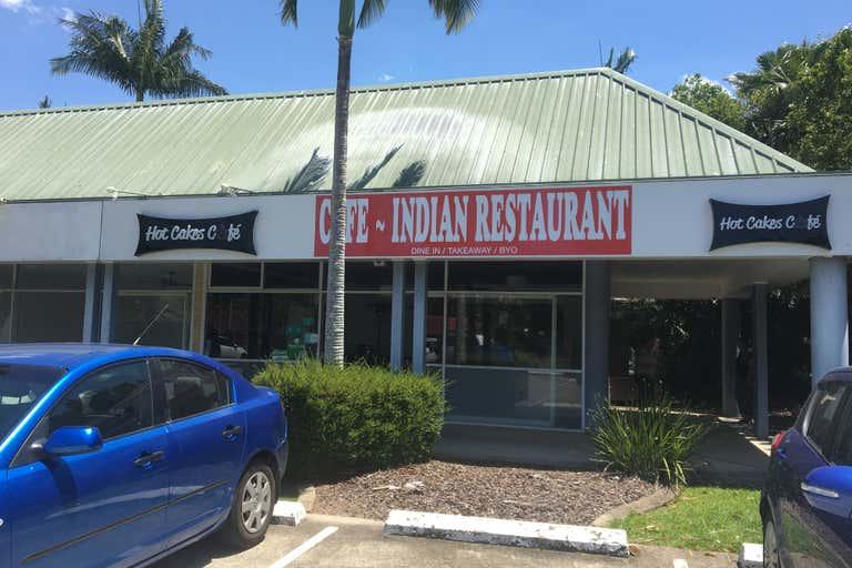 6/35 Oakmont Drive Buderim QLD 4556 - Image 2