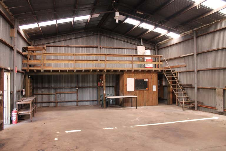 119 Triggs Road Colac East VIC 3250 - Image 3