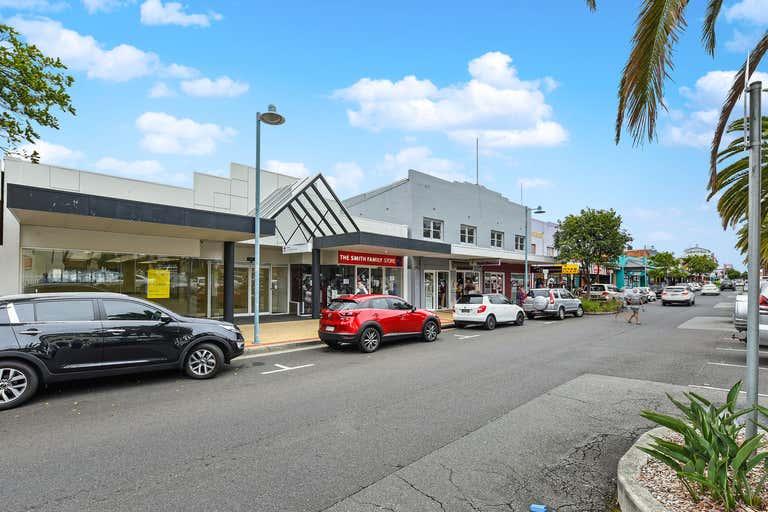 143 Horton Street Port Macquarie NSW 2444 - Image 2