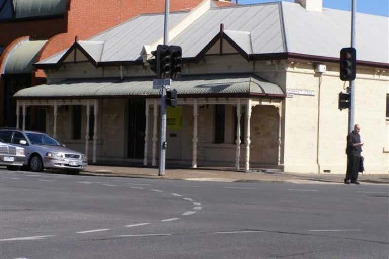 80 South Terrace Adelaide SA 5000 - Image 2