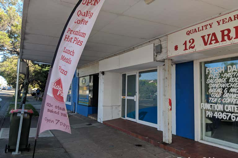 Shop 2, 235 Maitland Road Mayfield NSW 2304 - Image 3