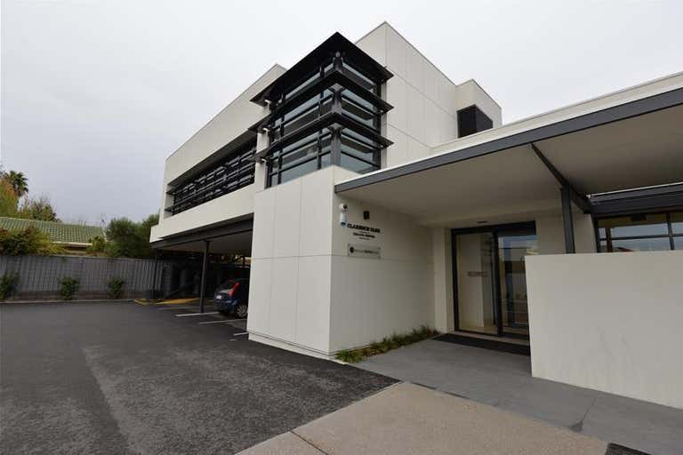 Suite 2/360 Cross Road Clarence Park SA 5034 - Image 4