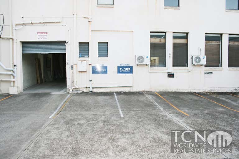Office 5, 875 Ann Street Fortitude Valley QLD 4006 - Image 3