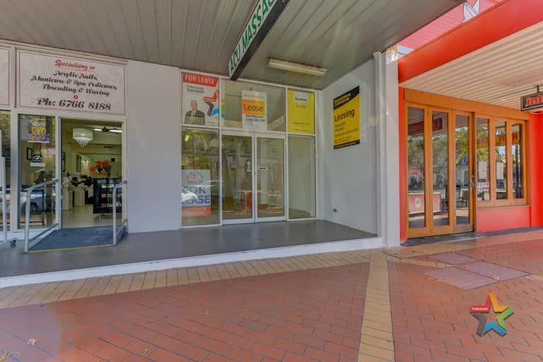 2/411 Peel Street Tamworth NSW 2340 - Image 3