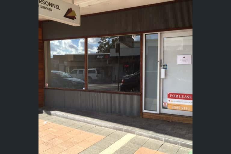 42 Vincent street Cessnock NSW 2325 - Image 1