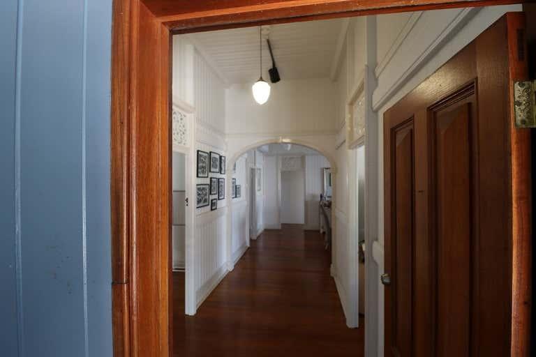 148 Wood Street Mackay QLD 4740 - Image 4