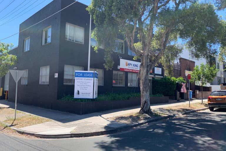 90-92 Dunning Avenue Rosebery NSW 2018 - Image 1