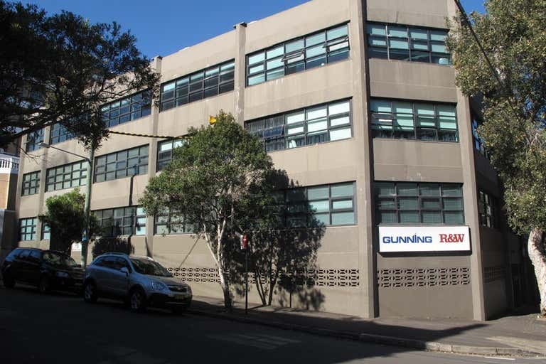 Level 2, 203/15 Belvoir Street Surry Hills NSW 2010 - Image 1
