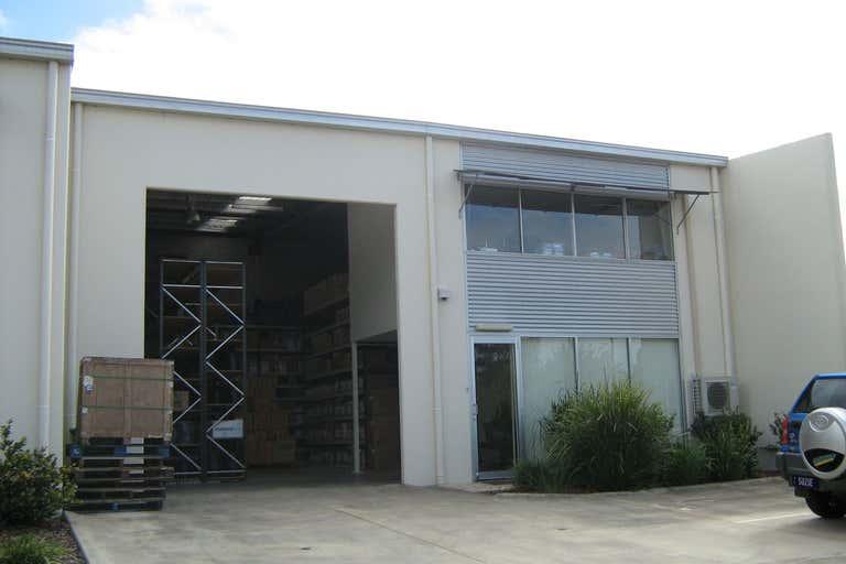 3/8 Action Street Noosaville QLD 4566 - Image 2