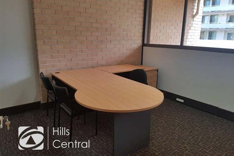 16/7-9 Seven Hills Road Baulkham Hills NSW 2153 - Image 3