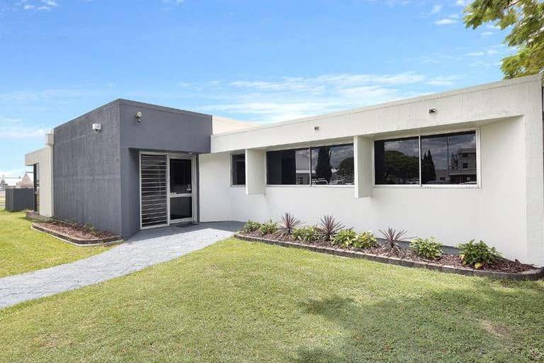 Building 20 Grenier Drive Archerfield QLD 4108 - Image 1