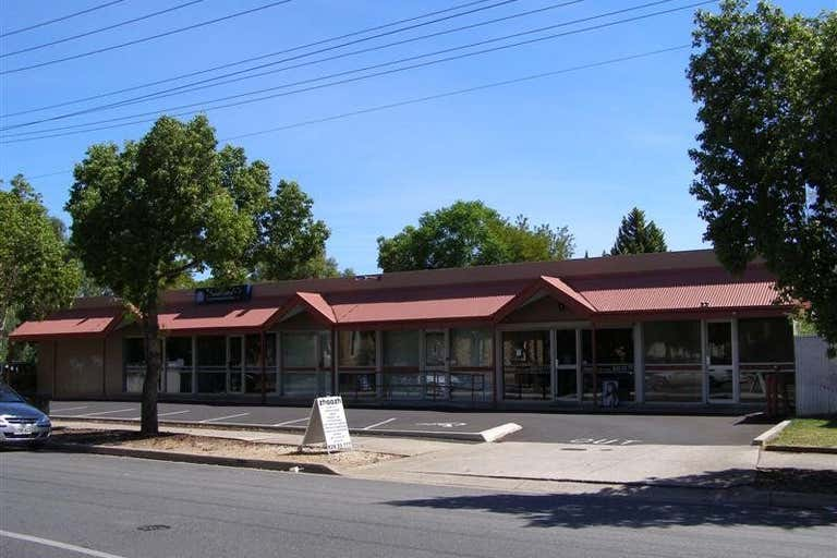 Shops 3, 4, 5 & 6, 3 Church Street Salisbury SA 5108 - Image 1