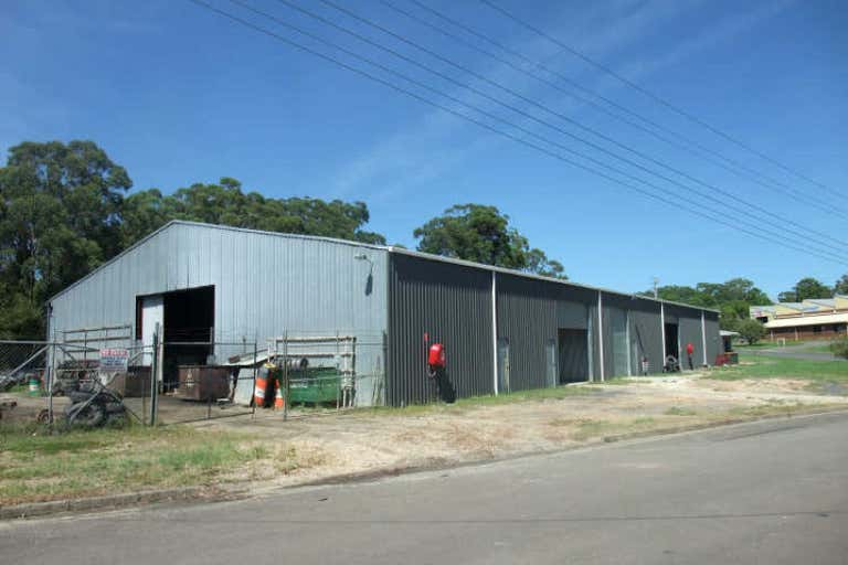 2 Bayldon Drive Cnr Alex Pike Drive Raleigh NSW 2454 - Image 2