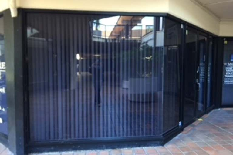 Suite 3 1-5 Jacobs St Bankstown NSW 2200 - Image 2
