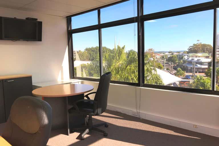 Suite 4/15/2-4 Ocean Street Maroochydore QLD 4558 - Image 2