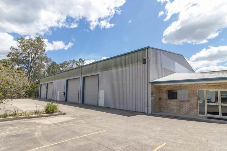 99 Glenwood Drive Thornton NSW 2322 - Image 4