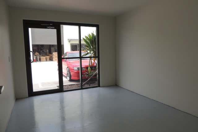 18/55 Commerce Circuit Yatala QLD 4207 - Image 3