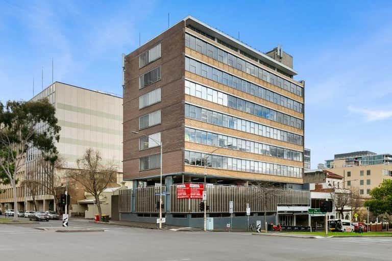 372 Albert Street East Melbourne VIC 3002 - Image 2