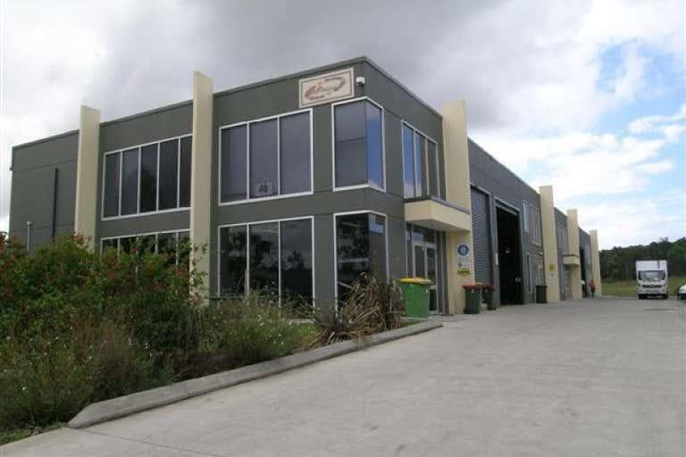 Warnervale NSW 2259 - Image 1