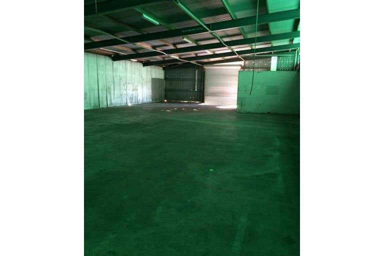 Shed 7, 5 Industrial Street Mackay QLD 4740 - Image 2
