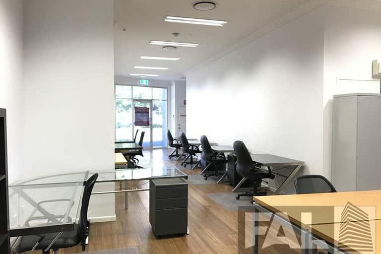 22 Newstead Terrace Newstead QLD 4006 - Image 4