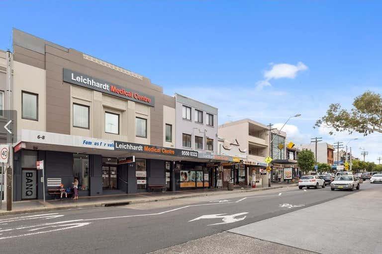 6 Norton Street Leichhardt NSW 2040 - Image 2