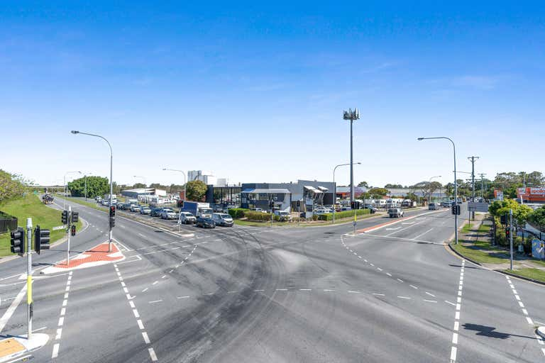 2 & 3 / 739 Nudgee Road Northgate QLD 4013 - Image 3