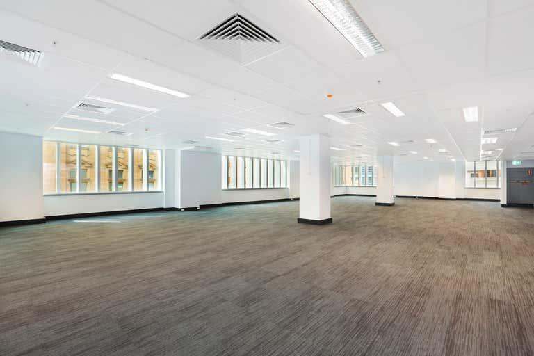 CHANEL Building, 501/70 Castlereagh Street Sydney NSW 2000 - Image 3
