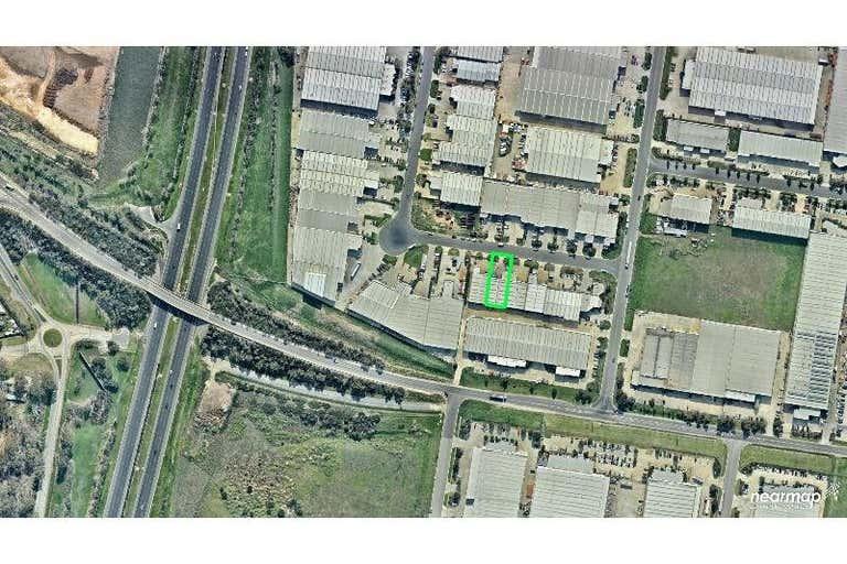 89-91 Licola Crescent Dandenong South VIC 3175 - Image 3