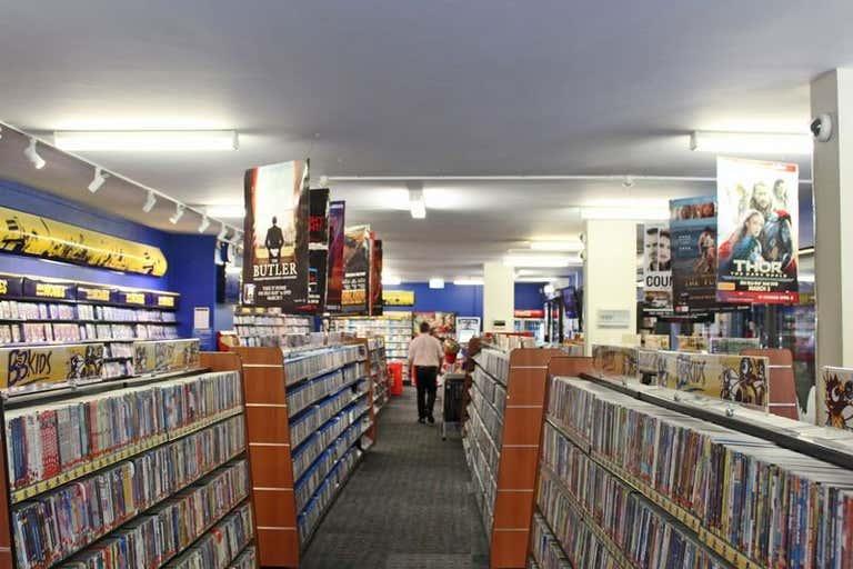 Shop 1A-4, 79-83 Longueville Road Lane Cove NSW 2066 - Image 1