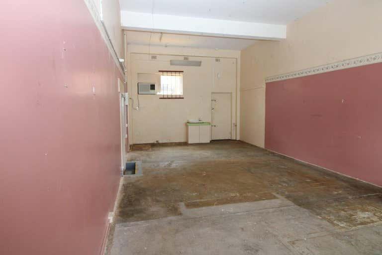 1/210 Margaret Street Toowoomba City QLD 4350 - Image 2