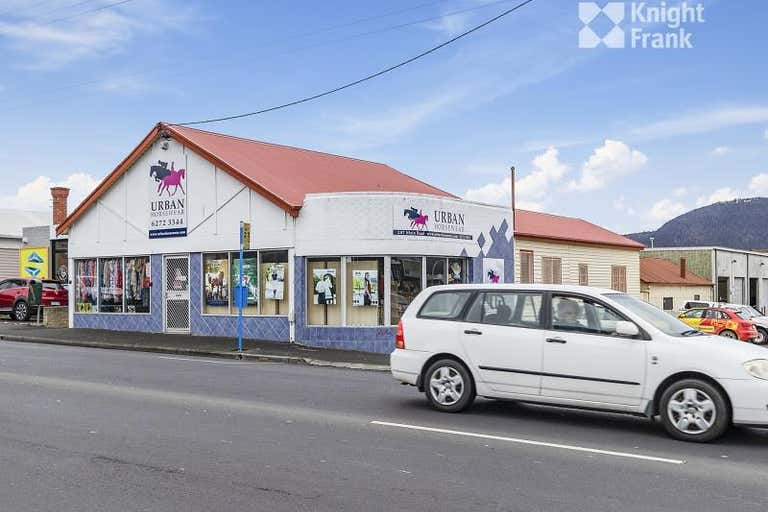 Ground  Shop, 287 Main Road Glenorchy TAS 7010 - Image 4