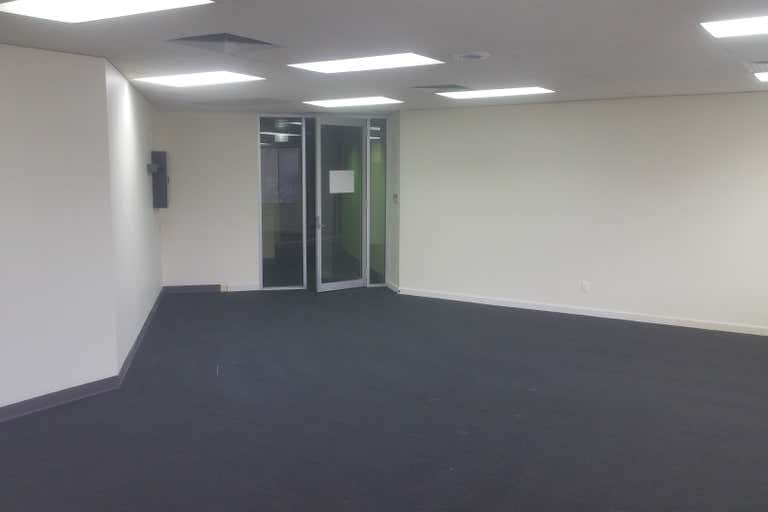 25/168 Melbourne Street North Adelaide SA 5006 - Image 3