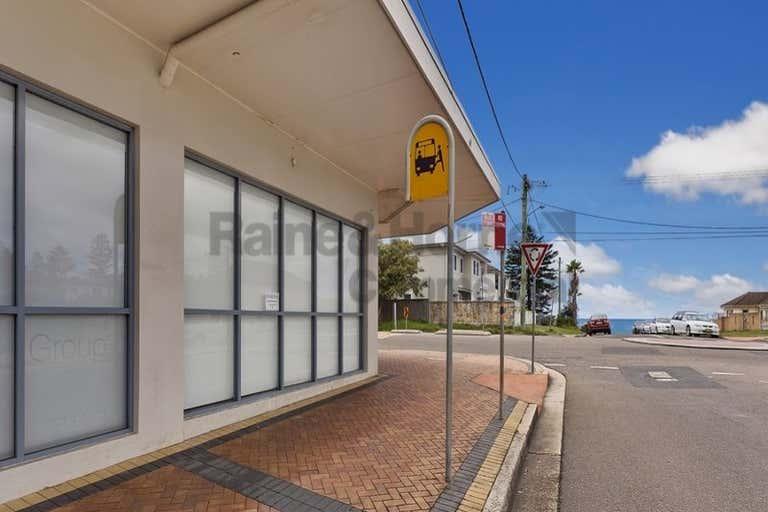 13/11 Waterloo Street Narrabeen NSW 2101 - Image 4