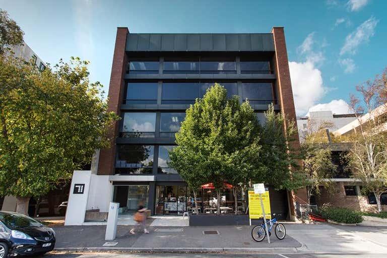 71 Palmerston Crescent South Melbourne VIC 3205 - Image 1