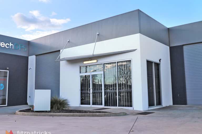 5/181 Hammond Avenue Wagga Wagga NSW 2650 - Image 3