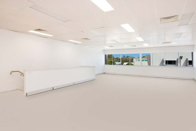 9/24-28 Corporation Circuit Tweed Heads South NSW 2486 - Image 4