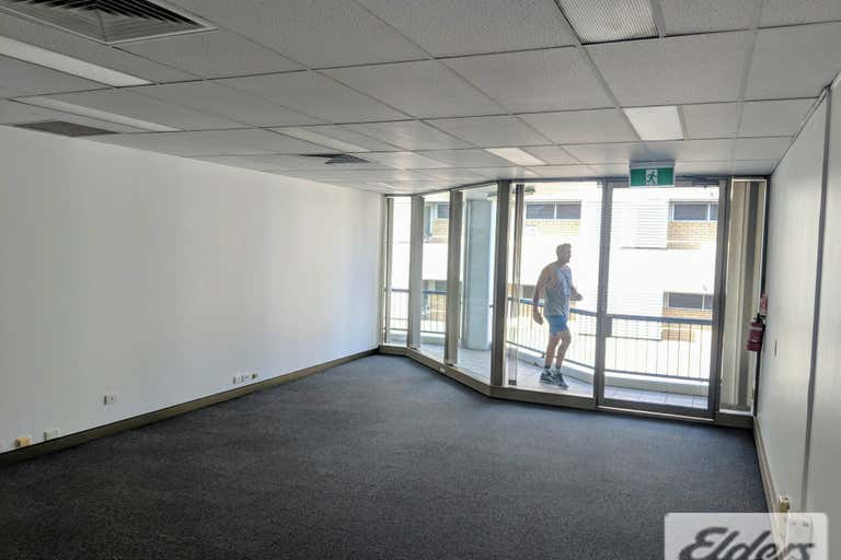 5/90 Vulture Street West End QLD 4101 - Image 2
