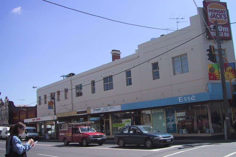 Suite 4, 235 Camberwell Road Hawthorn VIC 3122 - Image 2