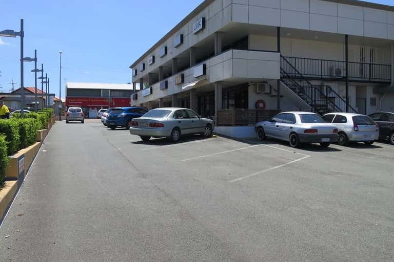 Unit 7 & 8, 86 City Road Beenleigh QLD 4207 - Image 4