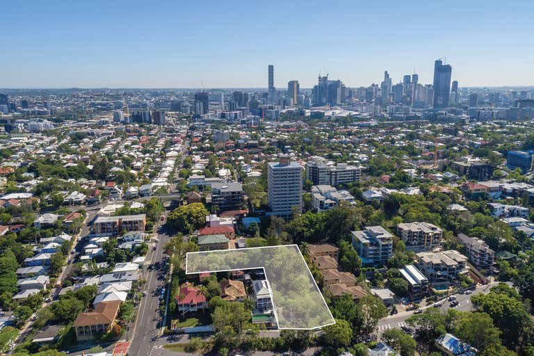 10 Paradise Street and 238 Boundary Street Highgate Hill QLD 4101 - Image 1