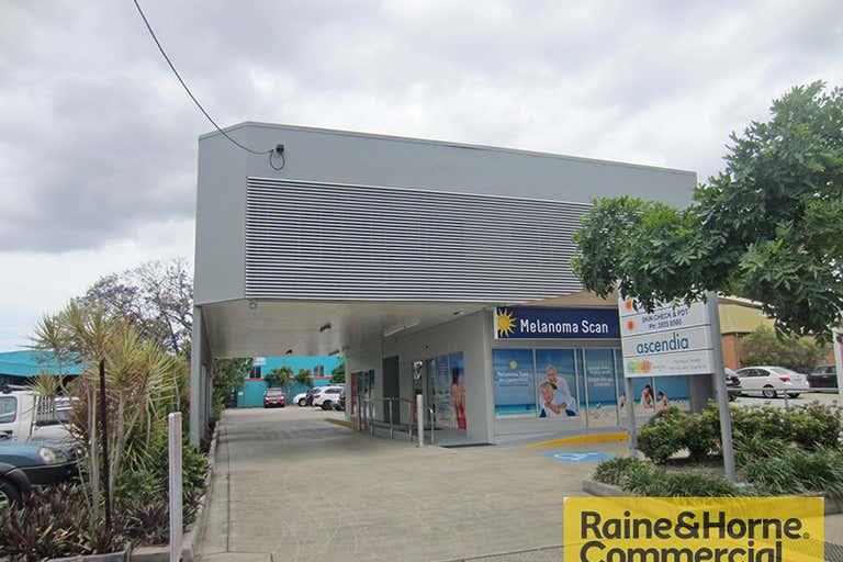 Mitchelton QLD 4053 - Image 4