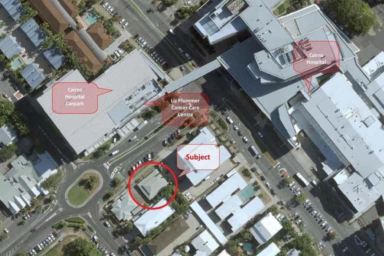 264 Grafton Street Cairns North QLD 4870 - Image 1