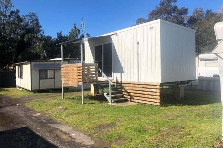 TUGGERAH SHORES CARAVAN PARK, 6 Cadonia Road Cadonia Road Tuggerawong NSW 2259 - Image 4